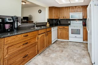 "Photo 12: 49 22308 124 Avenue in Maple Ridge: West Central Townhouse for sale in ""BRANDY WYND ESTATES"" : MLS®# R2494203"