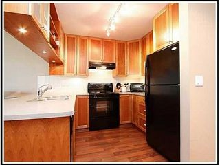 Photo 11: PH6 15368 16A Ave: King George Corridor Home for sale ()  : MLS®# F1417766