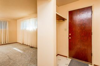 Photo 19: 10126/10128 133 Avenue in Edmonton: Zone 01 House Duplex for sale : MLS®# E4251495