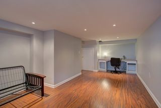 Photo 25: 149 Prince Arthur Avenue in Dartmouth: 12-Southdale, Manor Park Residential for sale (Halifax-Dartmouth)  : MLS®# 202019216
