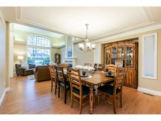 """Photo 6: 4668 218A Street in Langley: Murrayville House for sale in """"Murrayville"""" : MLS®# R2519813"""