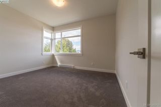 Photo 9: 2111 Wood Violet Lane in NORTH SAANICH: NS Bazan Bay House for sale (North Saanich)  : MLS®# 782810