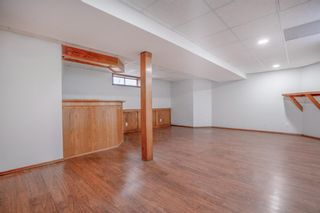 Photo 10: 87 Applebrook Circle in Calgary: Applewood Park Detached for sale : MLS®# A1144093