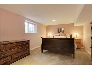 Photo 16: 434 16 Street NW in CALGARY: Hillhurst Residential Detached Single Family for sale (Calgary)  : MLS®# C3618743