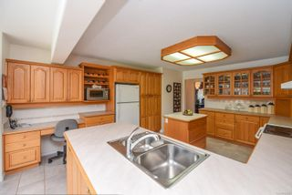 Photo 28: 970 Crown Isle Dr in : CV Crown Isle House for sale (Comox Valley)  : MLS®# 854847