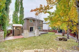 Photo 44: 193 Tuscarora Place NW in Calgary: Tuscany Detached for sale : MLS®# A1150540