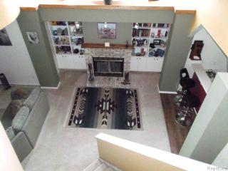 Photo 9: 35089 Corbett Road in ANOLA: Anola / Dugald / Hazelridge / Oakbank / Vivian Residential for sale (Winnipeg area)  : MLS®# 1414286