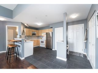 """Photo 8: 312 33599 2ND Avenue in Mission: Mission BC Condo for sale in """"Stave Lake Landing"""" : MLS®# R2441146"""
