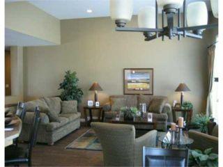 Photo 2: 35 SECOND Avenue in LASALLE: Brunkild / La Salle / Oak Bluff / Sanford / Starbuck / Fannystelle Residential for sale (Winnipeg area)  : MLS®# 2707705