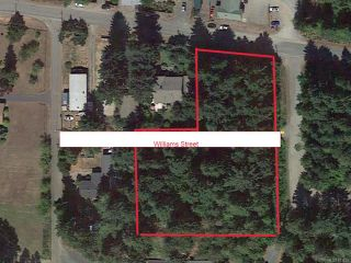 Photo 5: LT 7 & 8 Allsbrook Rd in ERRINGTON: PQ Errington/Coombs/Hilliers Land for sale (Parksville/Qualicum)  : MLS®# 831625