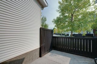 Photo 14: 2 10 St Julien Drive SW in Calgary: Garrison Woods Row/Townhouse for sale : MLS®# A1146015