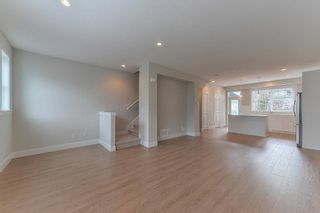 """Photo 9: 5 15717 MOUNTAIN VIEW Drive in Surrey: Grandview Surrey Townhouse for sale in """"OLIVIA"""" (South Surrey White Rock)  : MLS®# R2232194"""