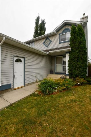 Photo 43: 93 ARBOUR RIDGE Park NW in Calgary: Arbour Lake Detached for sale : MLS®# A1026542