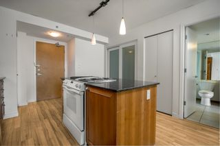 """Photo 15: 705 1723 ALBERNI Street in Vancouver: West End VW Condo for sale in """"THE PARK"""" (Vancouver West)  : MLS®# R2622898"""