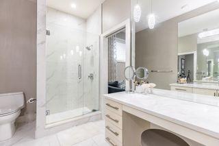 Photo 40: 2779 WHEATON Drive in Edmonton: Zone 56 House for sale : MLS®# E4251367
