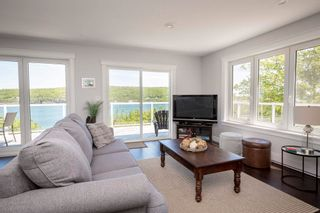 Photo 21: 167 BAYVIEW SHORE Road in Bay View: 401-Digby County Residential for sale (Annapolis Valley)  : MLS®# 202115064
