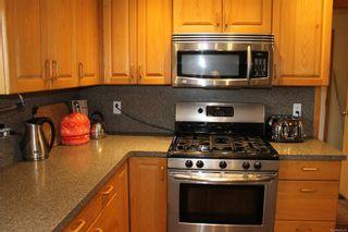 Photo 13: 6108 Whitney Pl in : Du East Duncan House for sale (Duncan)  : MLS®# 859334