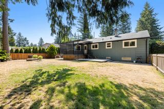 Photo 25: 19805 38 Avenue in Langley: Brookswood Langley House for sale : MLS®# R2603275