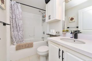 Photo 24: 111 2889 CARLOW Rd in : La Langford Proper Row/Townhouse for sale (Langford)  : MLS®# 878589