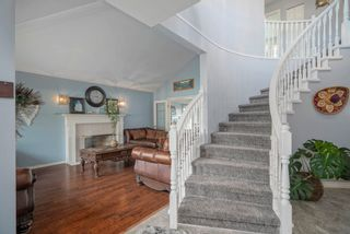 Photo 29: 31108 HERON Avenue in Abbotsford: Abbotsford West House for sale : MLS®# R2621141