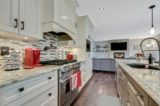 Photo 13: 1518 Evergreen Drive SW in Calgary: Evergreen Detached for sale : MLS®# A1110638