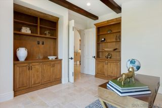 Photo 19: ENCINITAS House for sale : 5 bedrooms : 1015 Gardena Road