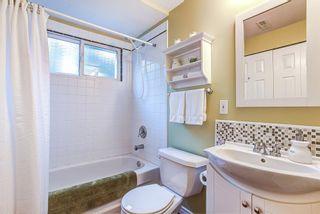 Photo 12: 23831 ZERON Avenue in Maple Ridge: Albion House for sale : MLS®# R2095484