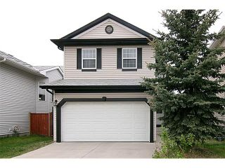 Photo 1: 81 COVEWOOD Close NE in Calgary: Coventry Hills House for sale : MLS®# C4014534
