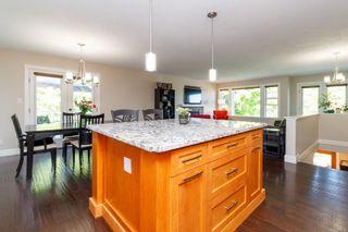 Photo 21: 9056 Driftwood Dr in : Du Chemainus House for sale (Duncan)  : MLS®# 875989