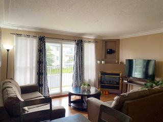 Photo 5: 102 604 19 Street SE: High River Apartment for sale : MLS®# A1114065