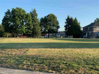 """Photo 2: 34750 3 Avenue in Abbotsford: Abbotsford East Land for sale in """"Huntington"""" : MLS®# R2485884"""