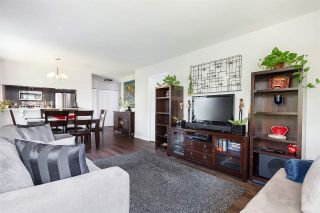 Photo 3: B405 1331 HOMER STREET in Vancouver: Yaletown Condo for sale (Vancouver West)  : MLS®# R2315055