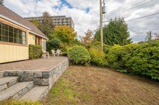 Photo 32: 1029 ESPLANADE Avenue in West Vancouver: Park Royal House for sale : MLS®# R2625304