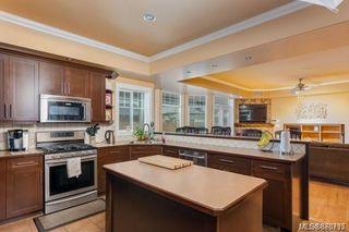 Photo 27: 3319 Savannah Pl in : Na North Jingle Pot House for sale (Nanaimo)  : MLS®# 870795
