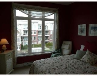 Photo 7: 307 4211 BAYVIEW Street in Richmond: Home for sale : MLS®# V693754