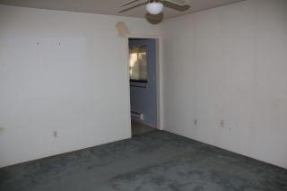 Photo 12: 50595 SLANZI Road in Boston Bar / Lytton: Boston Bar - Lytton House for sale (Hope)  : MLS®# R2514689