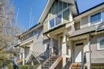 """Main Photo: 21 6888 RUMBLE Street in Burnaby: South Slope Townhouse for sale in """"CANYON WOODS"""" (Burnaby South)  : MLS®# R2568391"""