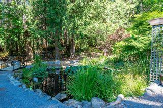 Photo 38: 1361 Bodington Rd in : Isl Cortes Island House for sale (Islands)  : MLS®# 882842