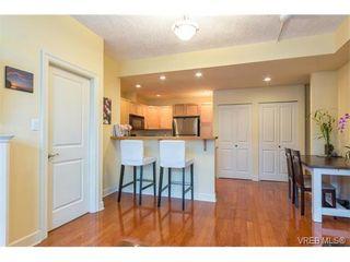 Photo 10: 206 1831 Oak Bay Ave in VICTORIA: Vi Fairfield East Condo for sale (Victoria)  : MLS®# 752253