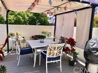 Photo 18: VISTA Condo for sale : 2 bedrooms : 145 Bronze Way