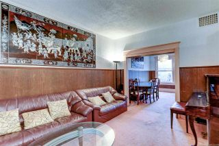 Photo 2: 2047 PANDORA Street in Vancouver: Hastings House for sale (Vancouver East)  : MLS®# R2557966