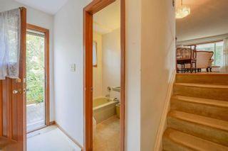 Photo 25: 46 Stainforth Drive in Toronto: Agincourt South-Malvern West House (Backsplit 4) for sale (Toronto E07)  : MLS®# E5368790