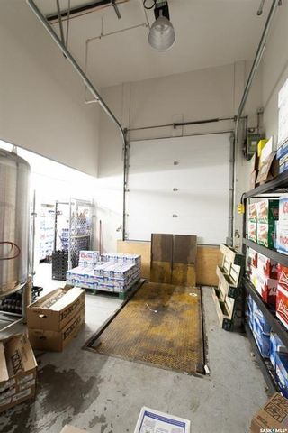 Photo 29: 1425 6th Avenue East in Prince Albert: Midtown Commercial for sale : MLS®# SK859223