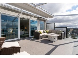 Photo 19: 15511 COLUMBIA Avenue: White Rock House for sale (South Surrey White Rock)  : MLS®# R2151727