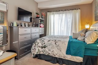 Photo 13: 101 20281 53A Avenue in Langley: Langley City Condo for sale : MLS®# R2444359