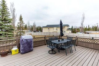 Photo 37: 149 Connelly Drive: Rural Parkland County House for sale : MLS®# E4241378
