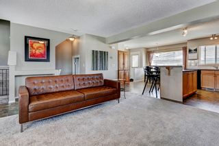 Photo 7: 101 Copperfield Gardens SE in Calgary: House for sale : MLS®# C4019487