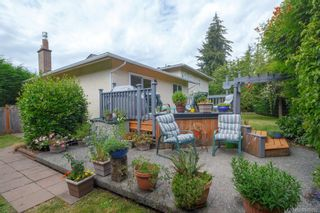Photo 32: 7219 Tantalon Pl in Central Saanich: CS Brentwood Bay House for sale : MLS®# 845092