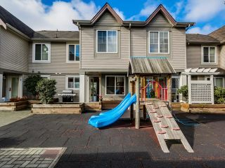 Photo 12: 4 7360 GILBERT Road in Richmond: Brighouse South Townhouse for sale : MLS®# R2410691