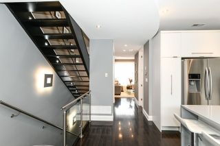Photo 26: 264 Milan Street in Toronto: Moss Park House (3-Storey) for sale (Toronto C08)  : MLS®# C5053200